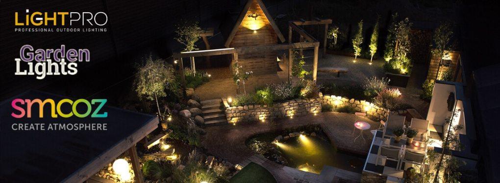 Gardenlights-Gutschein-2
