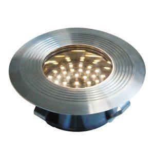 Lightpro-Onyx-90-4-LED-Bodeneinbauleuchte