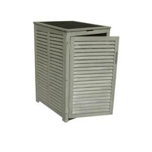 Müllbox-Newtown-Einzelbox-120-Liter-Vintage