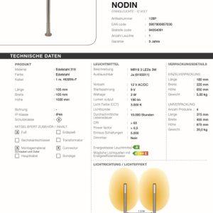 Lightpro-LED-Standleuchte-Nodin
