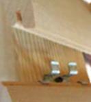Rhombus-Montage-Schritt-6