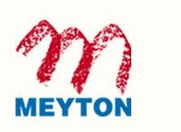 logoMeyton
