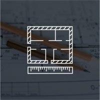 Технический план ( подробнее → )