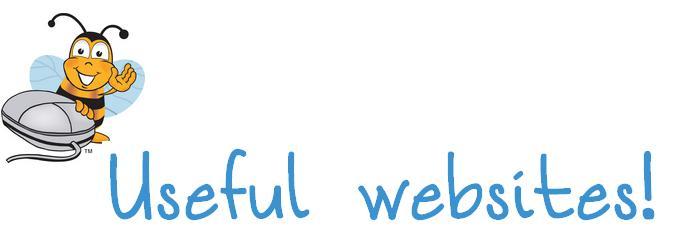 useful websites general knowledge
