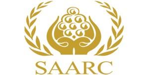 SAARC Logo