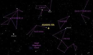 ASASSN-15lh-chart-wide