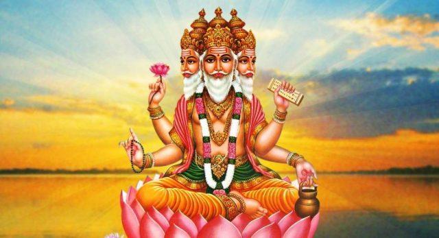 God & Goddess #2  | Ramayan-Mahabharat | Hinduism