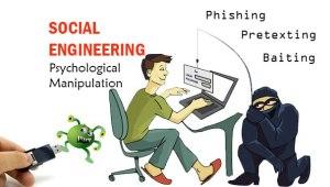 Social_Engineering-Security Tips