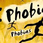 Psychological Facts of FEAR of PHOBIAS-gkaim.com