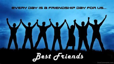 psychological facts of friendship =gkaim.com