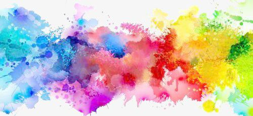 33 Psychological Facts of COLOR