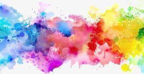 psychological facts of Colors - gkaim.com