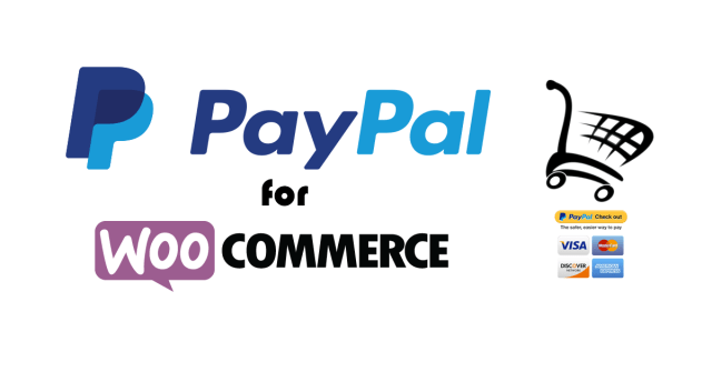 WooCommerce PayPal Checkout Payment Gateway plugin 1.6.8 for WordPress allows Parameter Tampering in an amount parameter-CVE-2019-7441