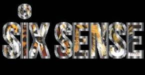 psychological facts of six sense- gkaim.com