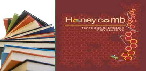 honeycomb-class-7-english pdf download