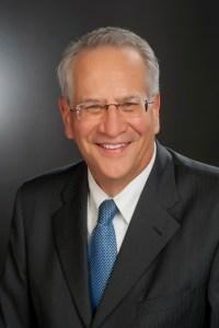 Robert A. Gerding, CPA