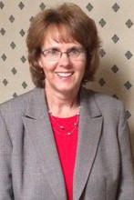 Cheryl Salyer