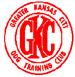 Greater Kansas City Dog Training Club