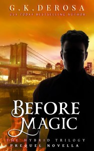 BeforeMagicCover