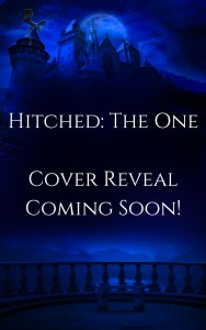 Hitched4CoverRevealComingSoon