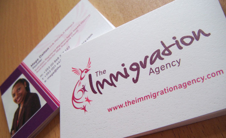 02-Immigration-Agency-Brand