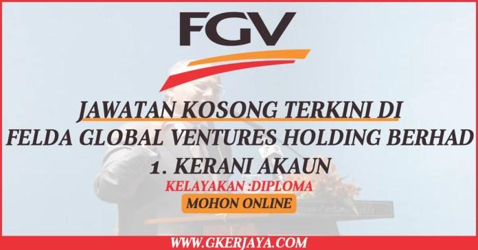 kerani-akaun-felda-global-ventures-holdings-berhad