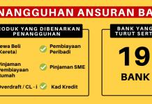 Penangguhan-Ansuran-Bank