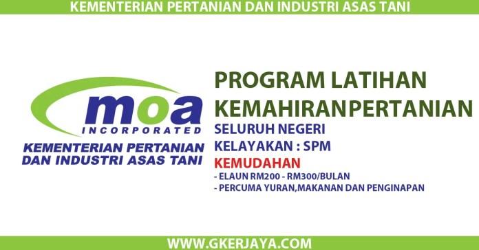 program-latihan-kemahiran-pertanian-pengambilan-2017