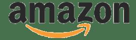 gkg-online-selling-partner 1