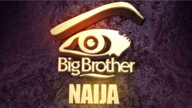 BBN: Tacha goes Missing as All Evicted HouseMates Party with Top Five Finalist(Photo) 1