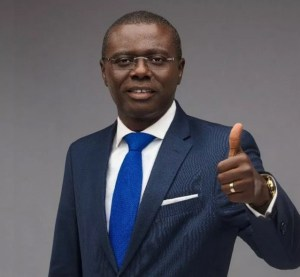 66% of Lagosians cannot afford basic healthcare – Commissioner 2