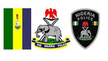Man kidnaps' own sister, demands N10m ransom from father 31