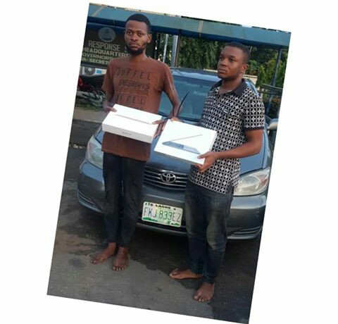 South-Africa-Returnee-Arrested-for-Stealing-3-laptops-at-Gunpoint/ 1