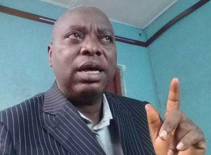 Buhari, Osinbajo's COVID-19 Vaccination A Grand Deception, Beware – Bamgbose Warns Nigerians 1