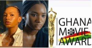 Citation: Temi Otedola Wins Best Actress At Ghana Movie Awards 2