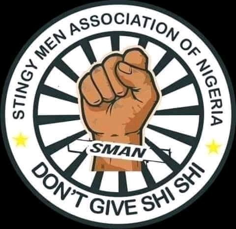 The FULL STORY Of How Stingy Men Association Of Nigeria Started 1