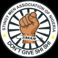 The FULL STORY Of How Stingy Men Association Of Nigeria Started 12