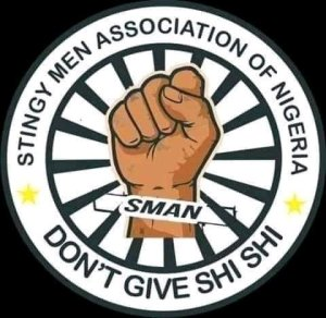 The FULL STORY Of How Stingy Men Association Of Nigeria Started 2