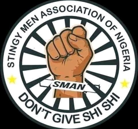 The FULL STORY Of How Stingy Men Association Of Nigeria Started 5