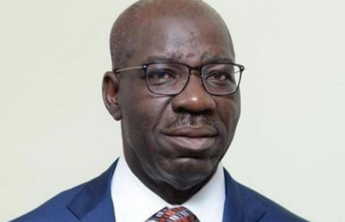 COVID-19 Second Wave: Obaseki Suspends Schools' Resumption, Reviews Curfew To 10pm 4
