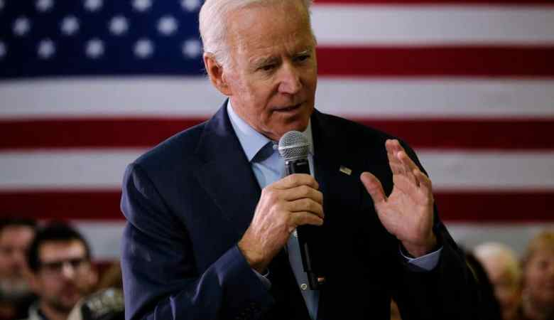 Joe Biden Unveils $1.9tn US Economic Relief Package That Includes $1,400 Direct Payments To All Americans 7