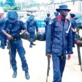 NSCDC Arrests 751 Suspects For Various Crimes In Edo 6