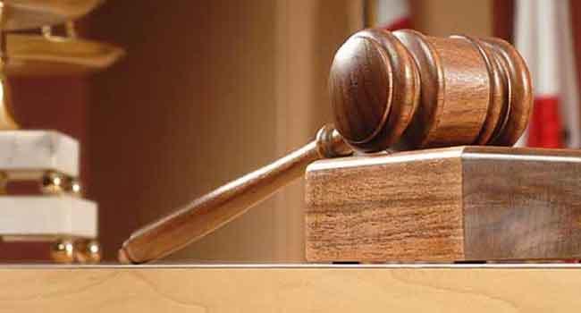 Court Summons IGP Adamu Over Contempt