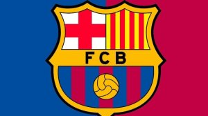 Barcelona Becomes Richest Club In The World