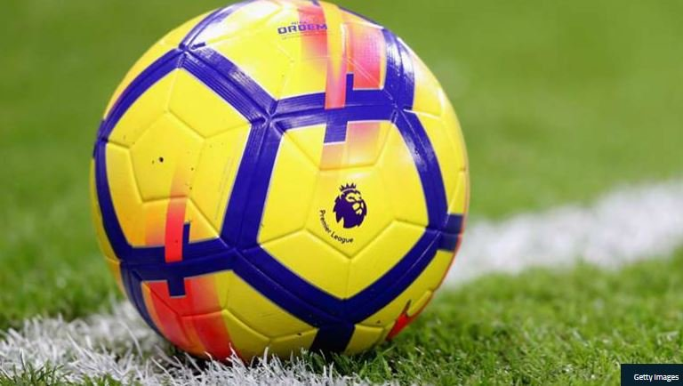 English Premier League Announces 36 New Coronavirus Cases 1