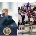 Donald Trump Declares State Of Emergency In DC Ahead Of Joe Biden's Inauguration 11
