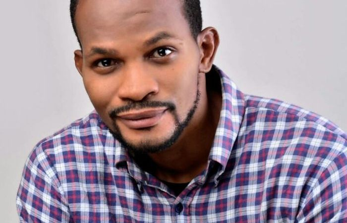 Kiddwaya, Laycon Are The Only Ex-BBnaija Male Housemate Not Living A Fake Lifestyle – Uche Maduagwu 37