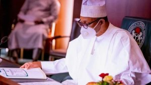 President Buhari Has Promise To Support Massive Investments In Lagos State Overlook Insecurity Issues 2