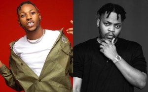 "Olamide Baddo Is MAD"" – Davolee Blows Hot (See The Shocking Reason Why He Said So) 2"