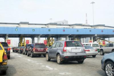 LCC Says No Immediate Reopening And Tolling At Lekki Tollgate 1